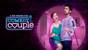 Comedy Couple (2020) Hindi WEB-DL 720p