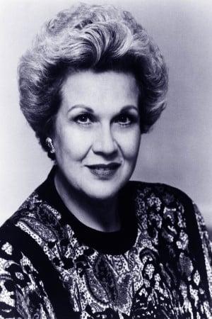 Marilyn Horne