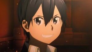 Sword Art Online Season 3 Episode 14