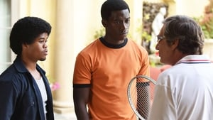 Snowfall: Saison 1 Episode 4
