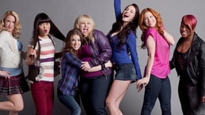 Pitch Perfect: Notas perfectas