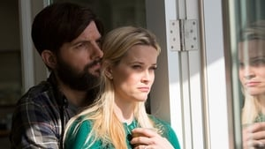 Big Little Lies: 1×3