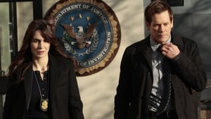 The Following: Season 1 Episode 9