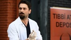 Чудо-врач: 2 Сезон 34 Серия