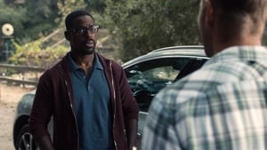 This Is Us S05E01