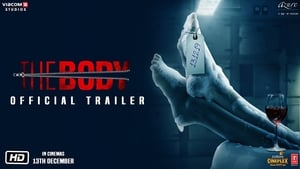 The Body Bollywood Movie in HD