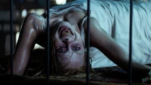 Captura de Cadáver (2018) Dual 1080p