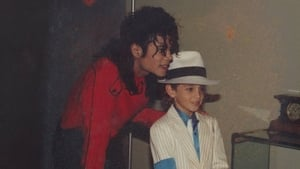 Leaving Neverland Season 1 Episode 1