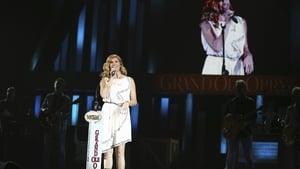 Nashville: 4 Staffel 4 Folge