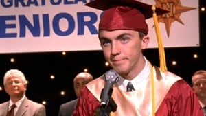 Malcolm in the Middle: 7×22