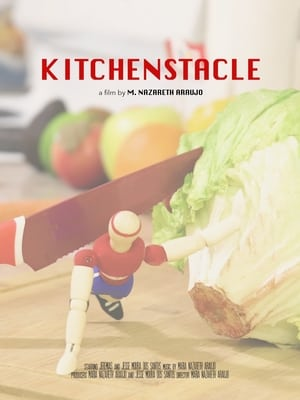 Kitchenstacle