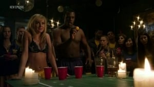 Blue Mountain State: 3×6