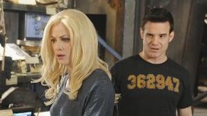 Warehouse 13 Season 3 Episode 3