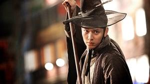 전우치 (2009) film online