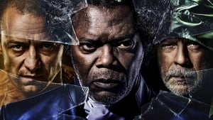 Nonton Glass (2019) Bluray 1080p Subtitle Indonesia Idanime