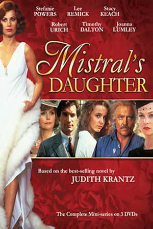 La hija de Mistral