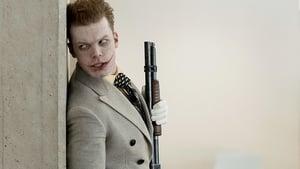 Gotham 4×17