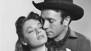 Barricade (1950)
