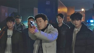 The Good Detective: Season 1 Episode 11 –