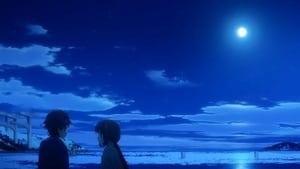 Nagi no Asukara sezonul 1 episodul 25