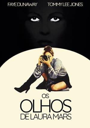 Os Olhos de Laura Mars Torrent (1978) Dublagem Clássica / Dual Audio Bluray 1080p – Download