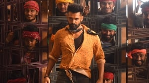 iSmart Shankar Free Download HD Cam