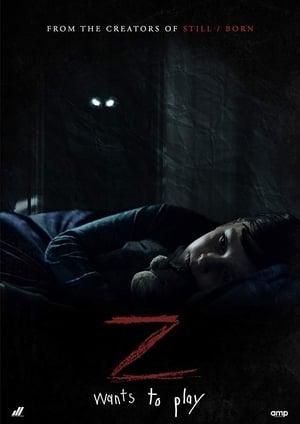 Z-Azwaad Movie Database