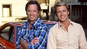 Ein Duke kommt selten allein – Familientreffen der Chaoten (1997)