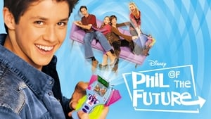 Phil of the Future: 2×22