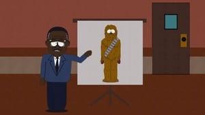 South Park Season 2 : Chef Aid