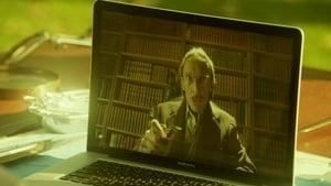 Hemlock Grove Season 1 Episode 8