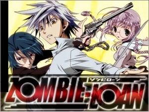 Zombie-Loan: 1×6
