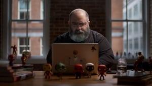 Marvel's 616 Season 1 Episode 7