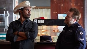 Mystery Road: Saison 1 Episode 4