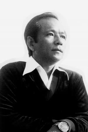 Shūsei Nakamura