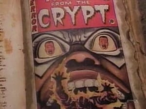 Tales from the Crypt: 5×4