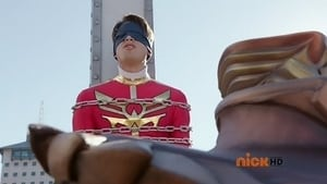 Power Rangers season 21 Episode 18