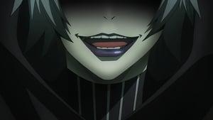 Tokyo Ghoul: Season 3 Episode 4
