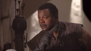 Disney Gallery / Star Wars: The Mandalorian – Season 1 Episode 3