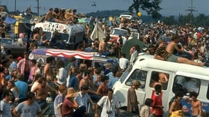 Woodstock Trailer