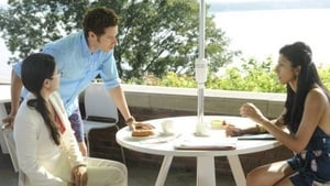 Royal Pains 2ª Temporada Episódio 11 Assistir Online – Baixar Mega – Download Torrent