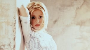 Christina Aguilera: Genie Gets Her Wish 2000