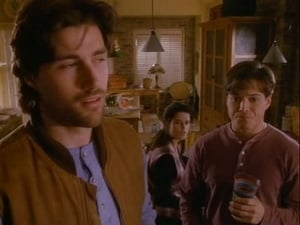 Party of Five: 1×17