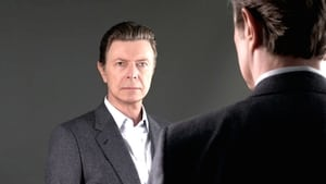 David Bowie The Last Five Years 2017