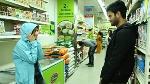 Tegulu movie from 2018: Sammohanam