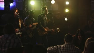 Nashville: Season 4 Episode 7