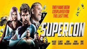 Supercon (2018) online