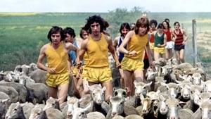 Лудите на стадиона (1972)