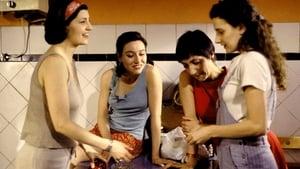 Spanish movie from 2000: Marta and Surroundings