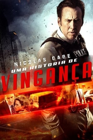 Uma História de Vingança Torrent (2017) Dublado / Dual Áudio 5.1 BluRay 720p | 1080p – Download